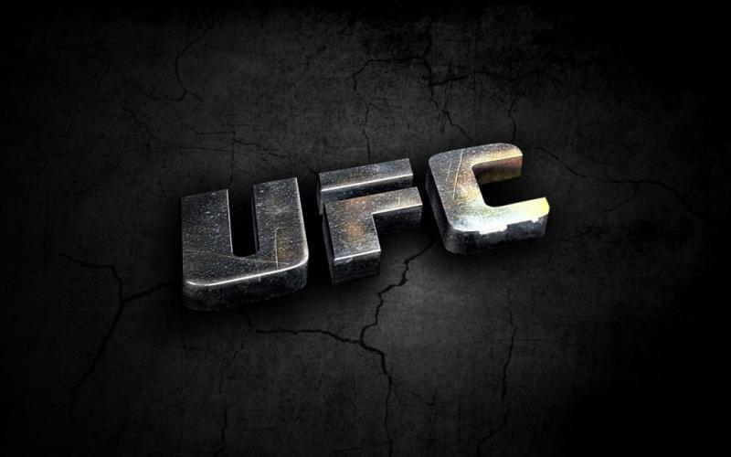 UFC ao vivo online agora