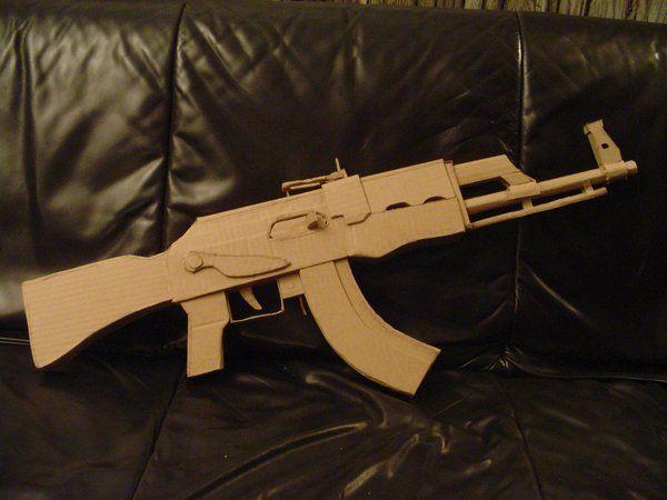 Armas-papelao-cardboard_weapons (11)