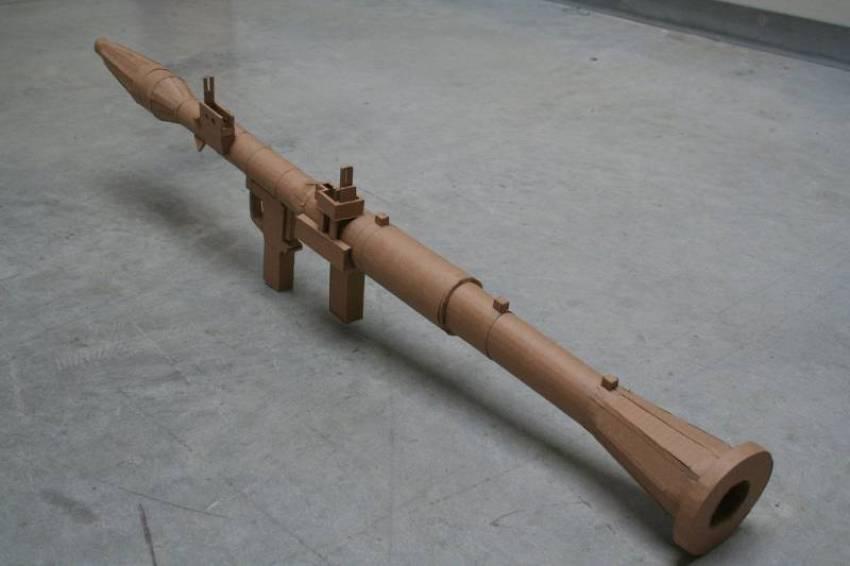 Armas-papelao-cardboard_weapons (2)