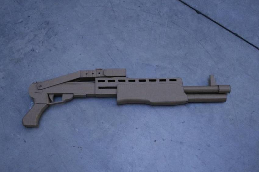 Armas-papelao-cardboard_weapons (3)