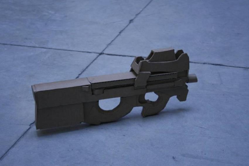 Armas-papelao-cardboard_weapons (5)