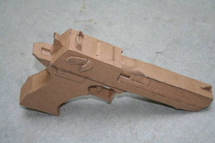 Armas-papelao-cardboard_weapons (6)