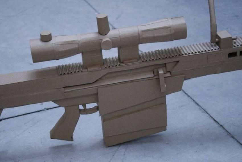 Armas-papelao-cardboard_weapons (7)