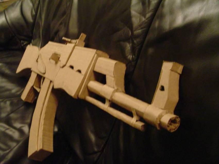 Armas-papelao-cardboard_weapons (9)