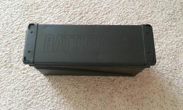 bf4-ammo-box