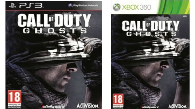 COD_ghosts2013