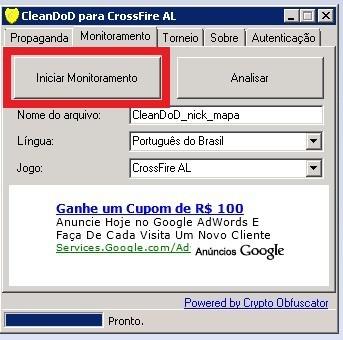 CleanDoD13