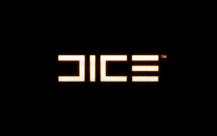 Dice_battlefiled