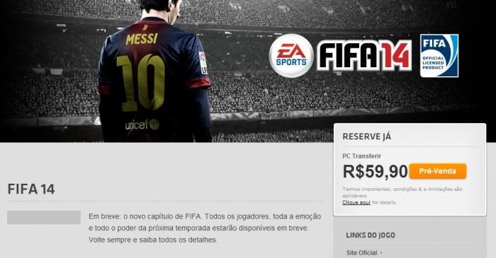 Fifa14_pre-compra