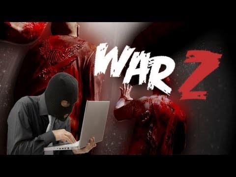 Hacker.TheWarZ