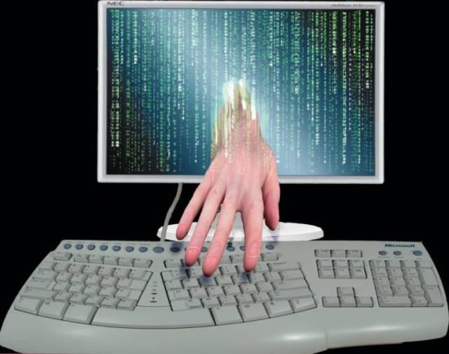 Hacker_1
