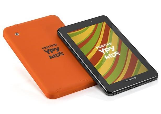 Melhores-tablets-para-Crianças-Ypy-Positivo