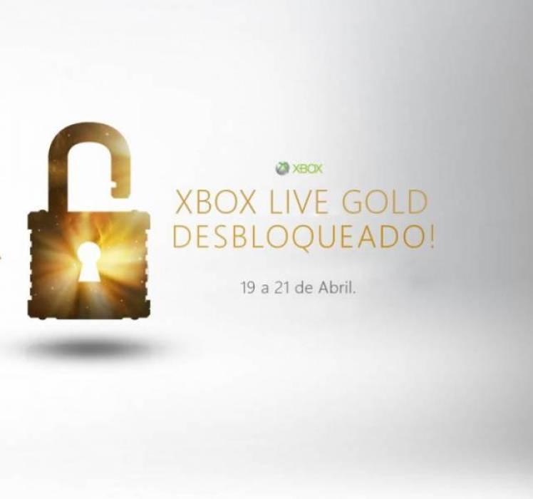 XboxLIVEGold-gratuita