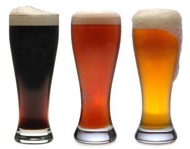 cerveja.civilização3