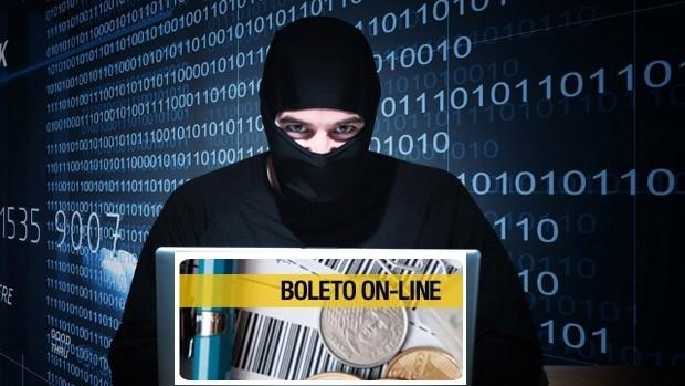 virus-boleto-online