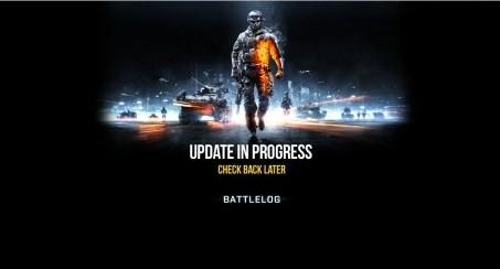 Battlelog_Off