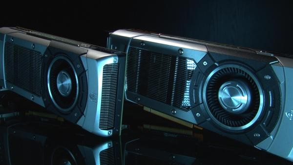 GeForce GTX 780 (2)