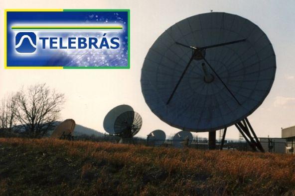 Telebras-Internet