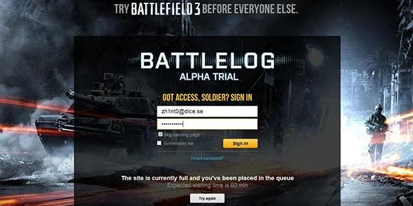 alpha_battlelog