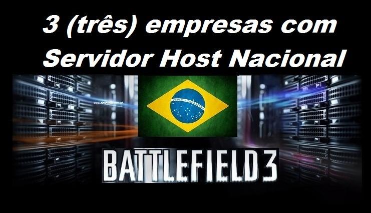 bf3_serverBrasil
