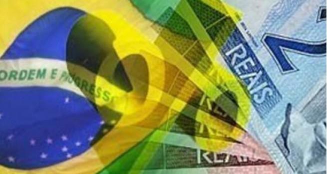 brasil-moneda