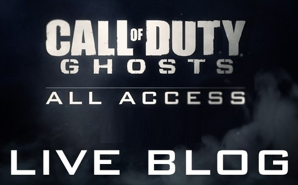 Ghosts_Gameplay_LIVE
