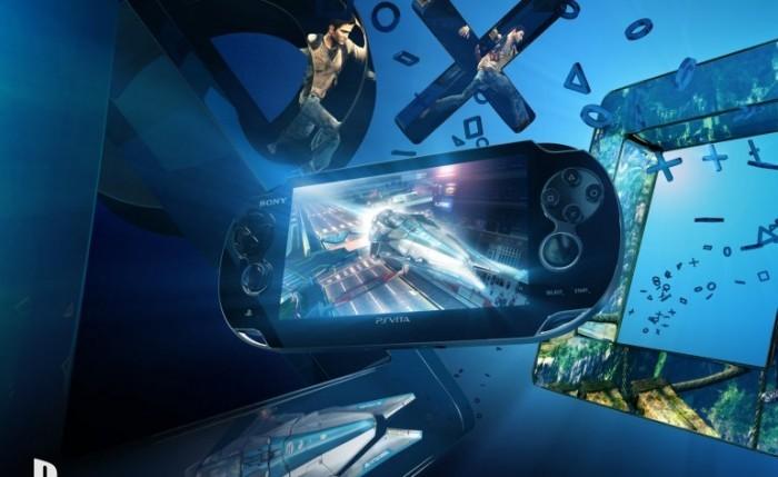 Sony_PS-Vita