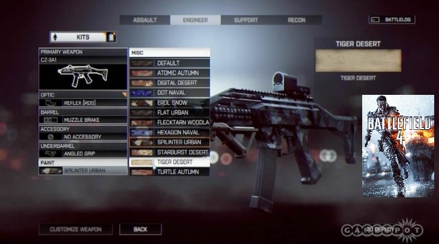 battlefield-4-menu-options