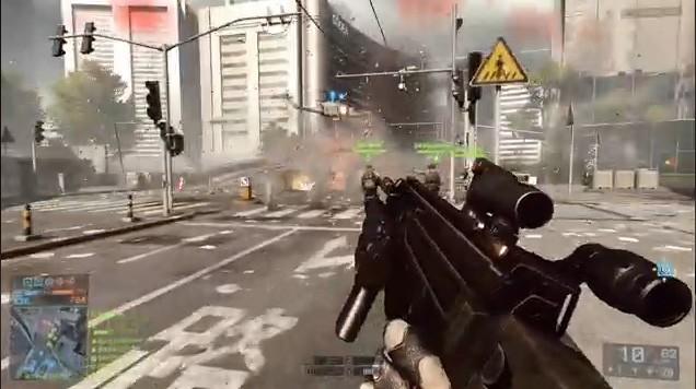 battlefield-4-multiplayer-2