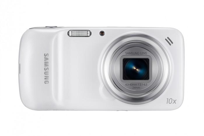 galaxy-s4-zoom-lente