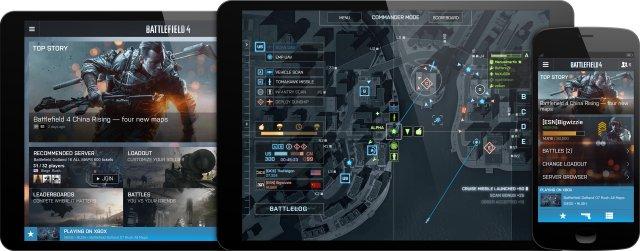 BF4-Commander-Battlelog