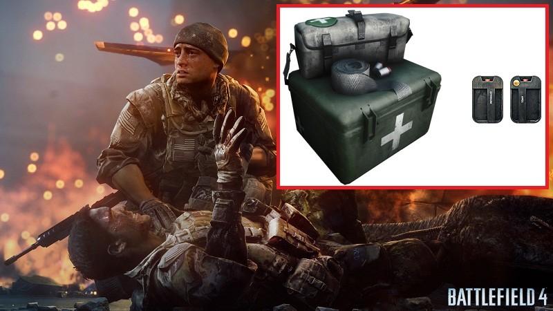 BF4_Medicbag_Defibrillator