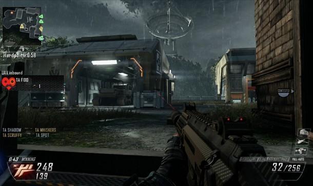 Bo2_DLC_Vengeance