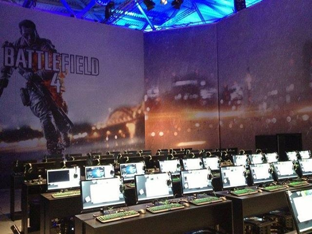 BF4_Gamescom