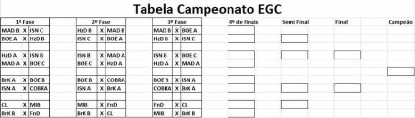 Campeonato_COB_BO2_2013