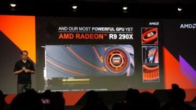AMD-Radeon-R9
