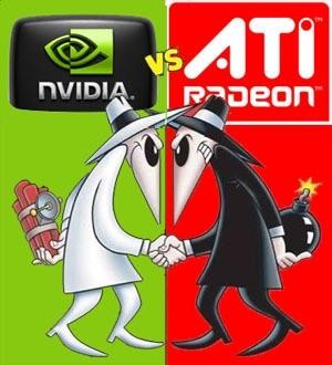AMD_vs_NVIDIA