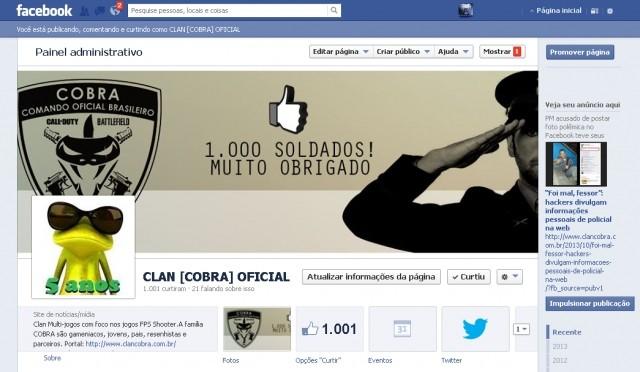BannerFacebook1_1.000soldados
