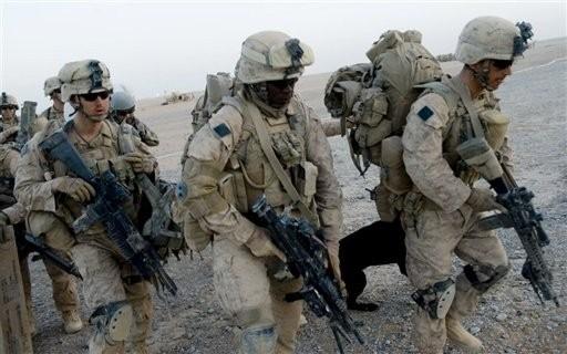 Militar-tropas-otan