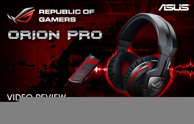 asus-rog-orion-pro-video