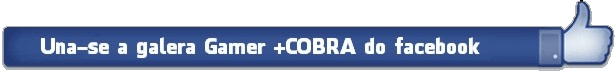 bg-facebookCOBRA