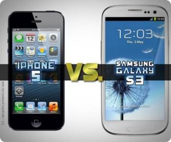iphone5-vs-samsung-galaxy-s3-grande2