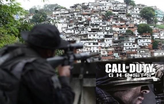 COD-ghosts-Brasil2