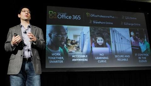 Microsoft_office3652