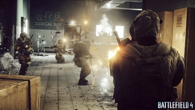 bf4-Operation-Locker