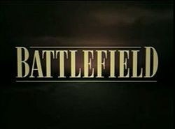 BattlefieldTitleCard