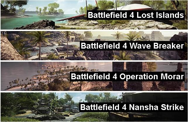 bf4-Naval-Strike-mapas