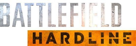 BF-Battlefield Hardline