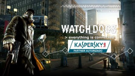 Watch-Dogs-Eugene-Kaspersky