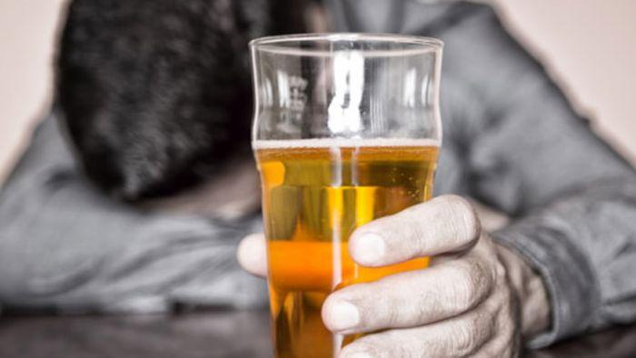 alcool-alcohol